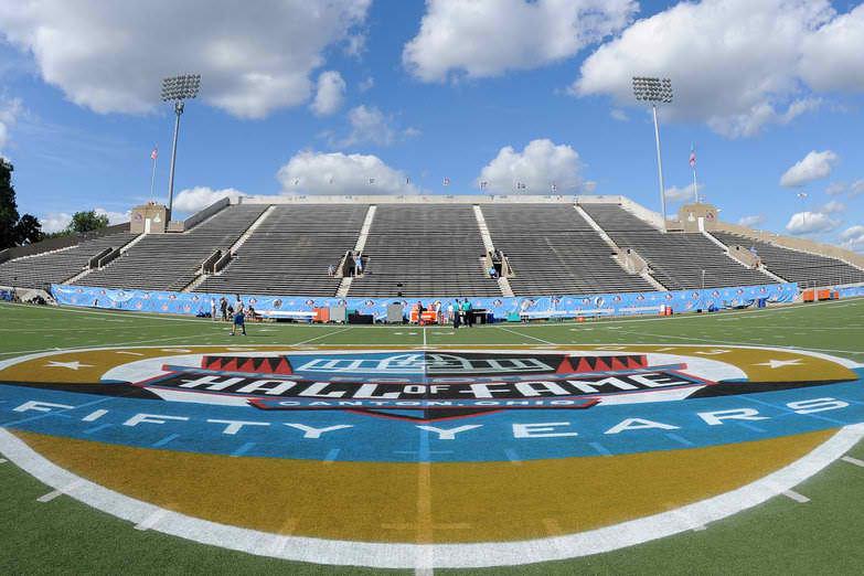 Το football επέστρεψε: Cowboys εναντίον Dolphins