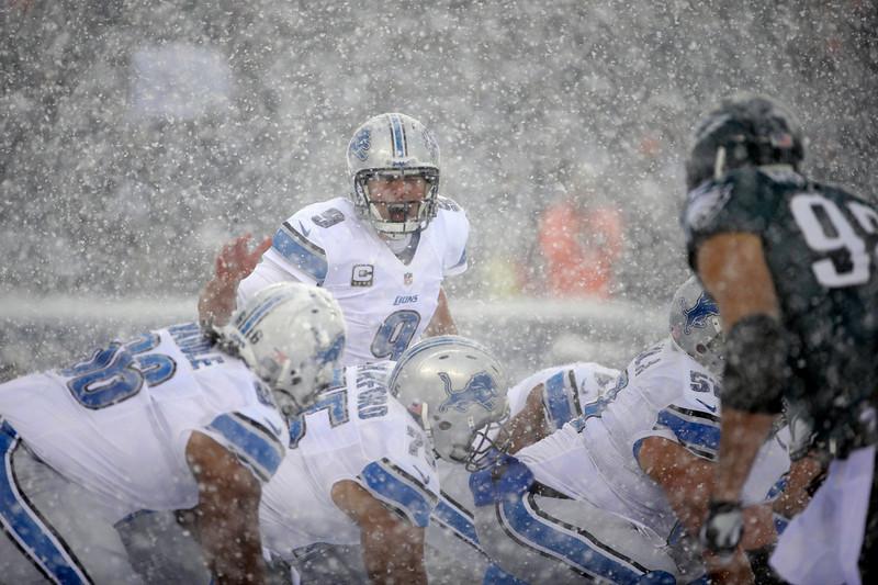Η Ανασκόπηση της 14ης Αγωνιστικής του NFL