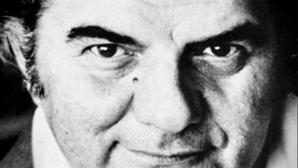 Ο Έλληνας που έκανε άνω κάτω το NFL και όχι μόνο…