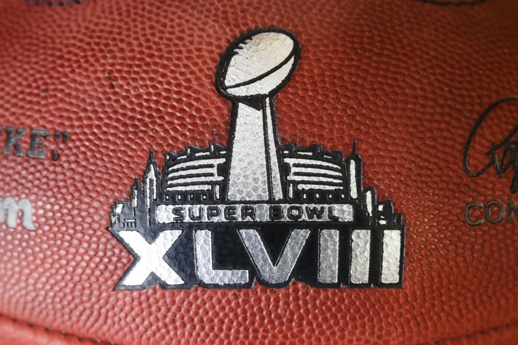 10 λόγοι για να δεις το φετινό Super Bowl