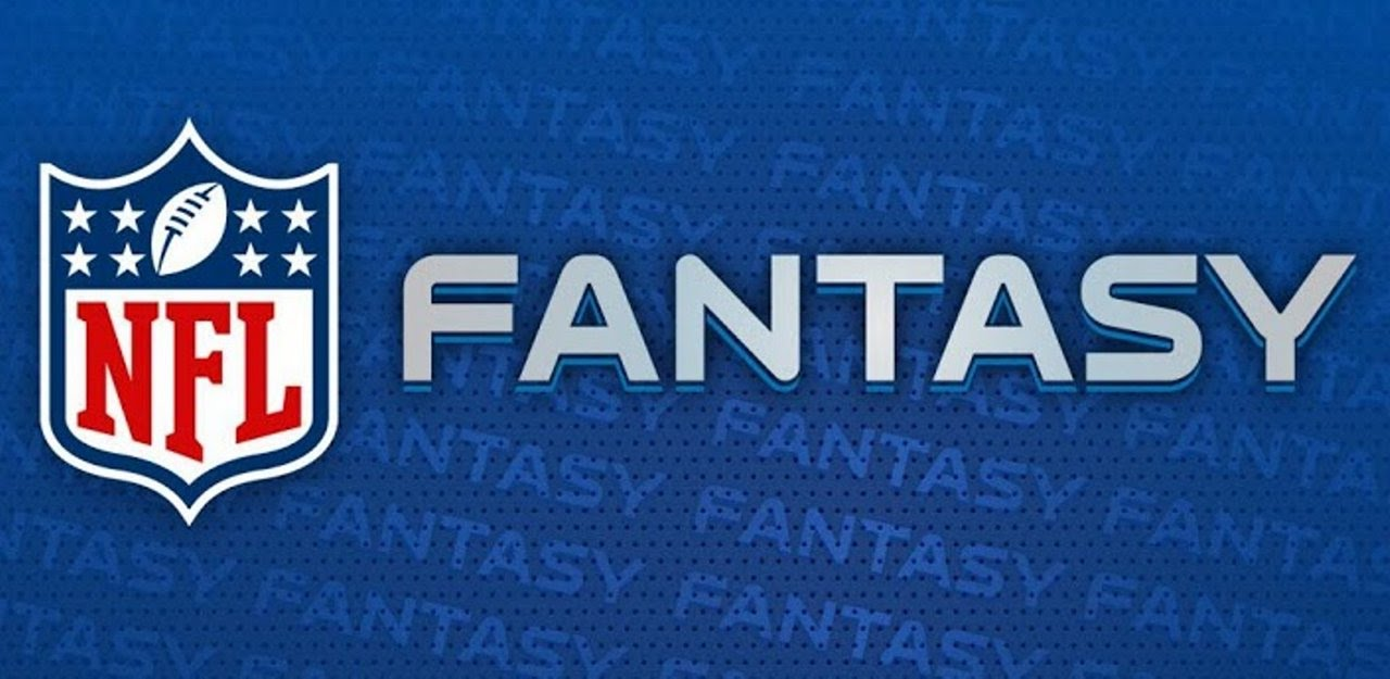 Fantasy Football με το NFLGreece!!!!