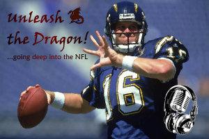 Unleash the Dragon 2014 Ep2 : 9 Δεκεμβρίου