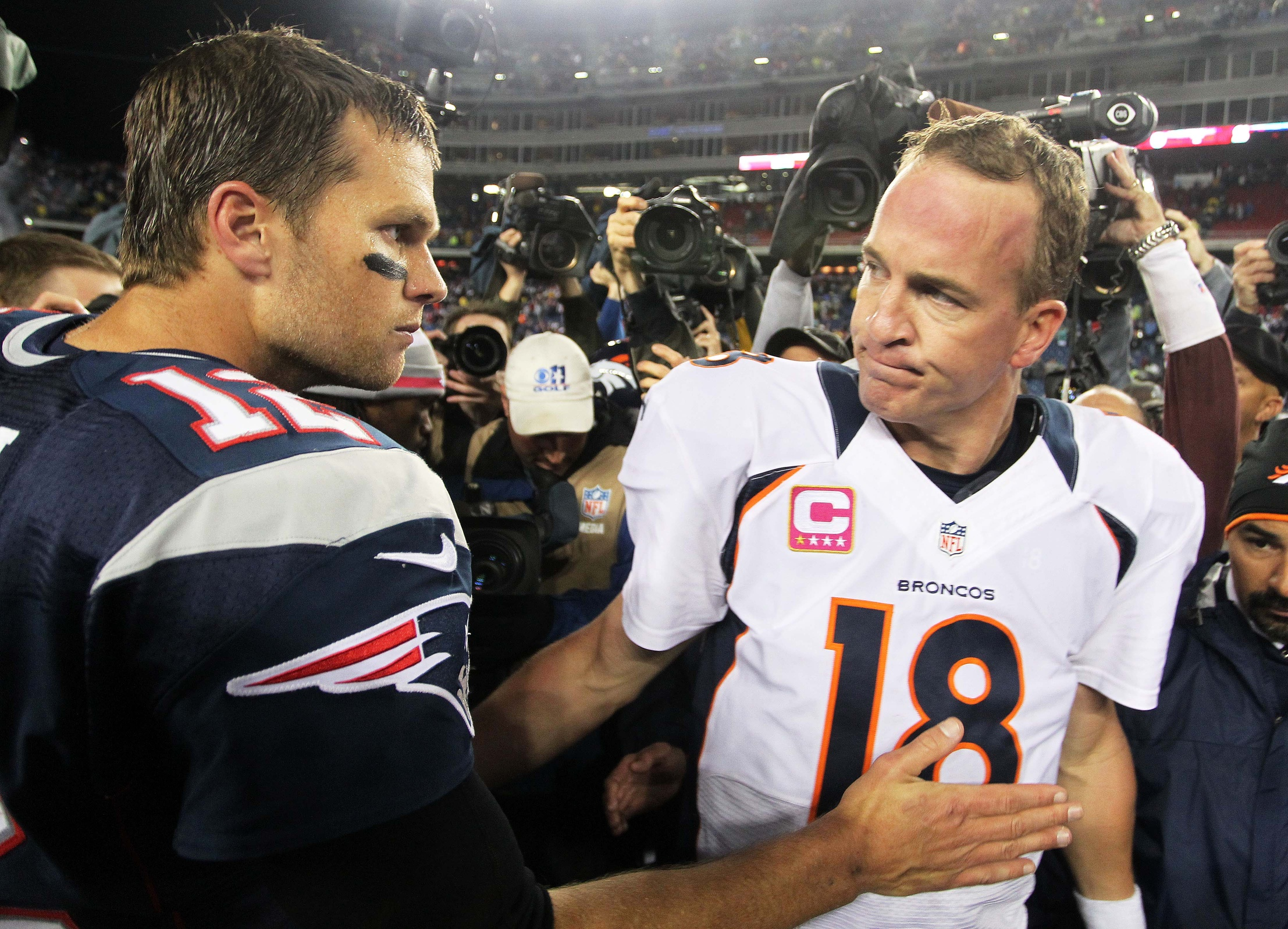 manning-brady-hairline-preview