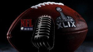 Podcast S14E25 : Super Bowl Preview