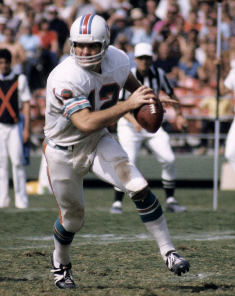 BobGriese