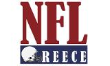 ΠΡΟΓΡΑΜΜΑ - NFLGreece