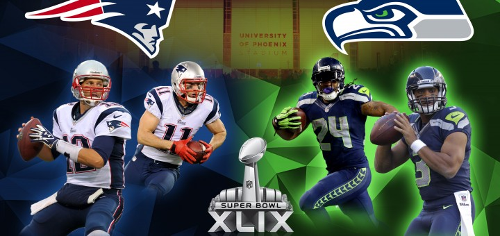 Patriots-Vs-Seahawks-720x340