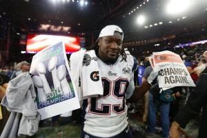 Στους Patriots το Super Bowl! 28-24 τους Seahawks!