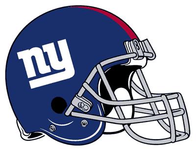 nfl-football-helmet-logos-1365243-new_york_giants_helmet_rightface