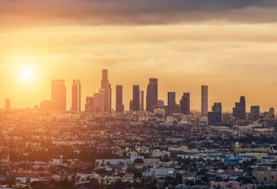 Head to Head: Ποια ομάδα θα ήθελα να δω στο Λος Άντζελες;
