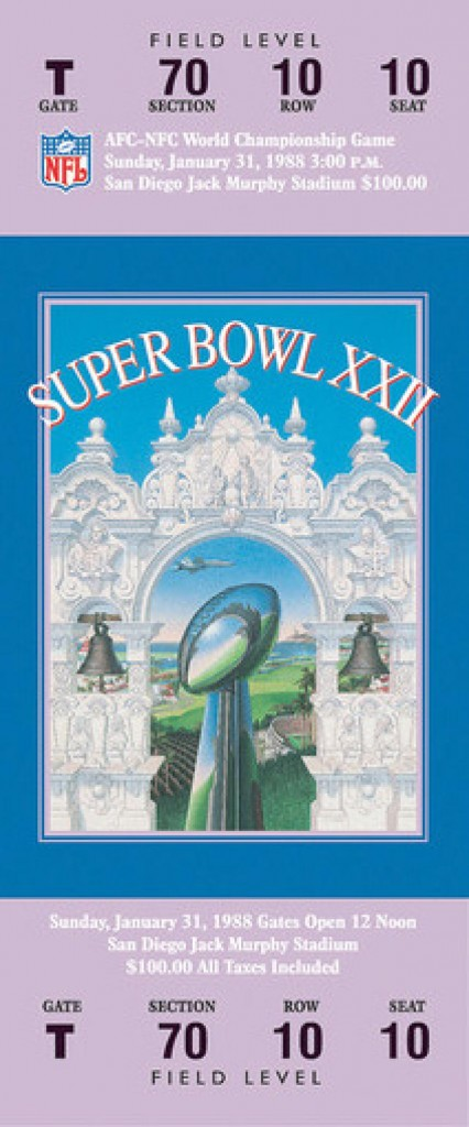 super-bowl-xxii-redskins-42-broncos-10
