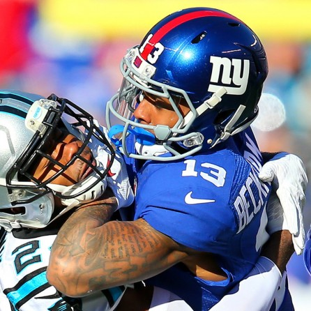 odell-beckham-josh-norman-giants-panthers-fight-icon-1300