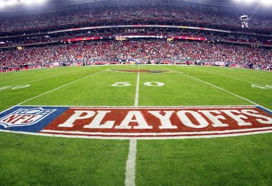 Υπερβολές : Έξω από τα playoffs για κάποιο λόγο…