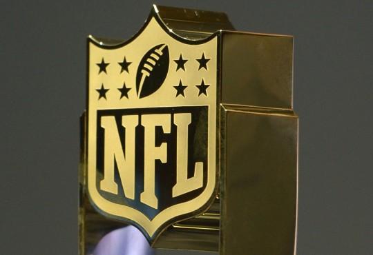 Τα βραβεία του NFLgreece για το 2015