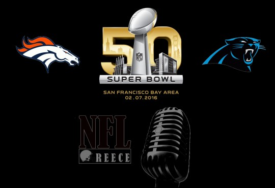 Podcast S15E23: Pre Super Bowl 50