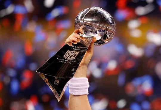Πόσο καλά ξέρεις τα προηγούμενα Super Bowl;