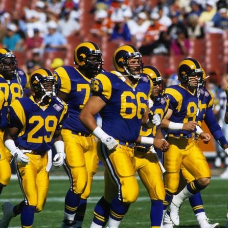 Rams το 1994