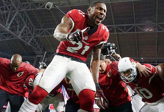All or Nothing – To παρασκήνιο μιας ολόκληρης χρονιάς με τους Cardinals