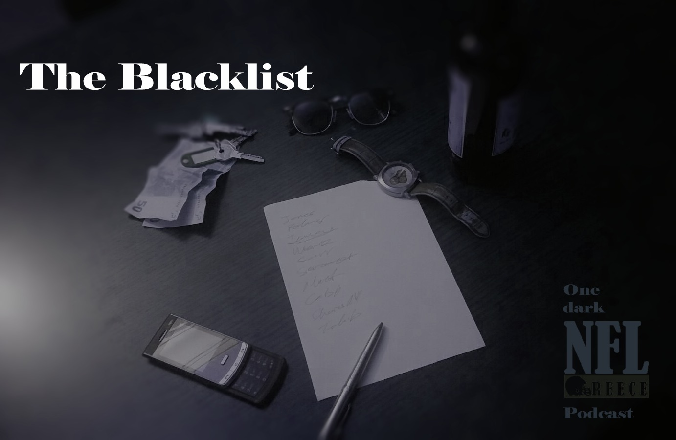 the-blacklist-podcast