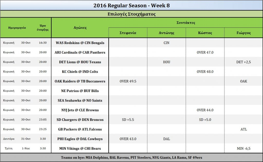 2016-week8-picks