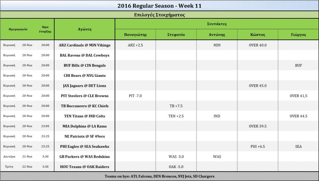 2016-week11-picks