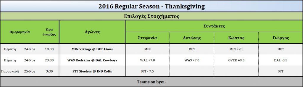 2016-week_thanksgiving-picks