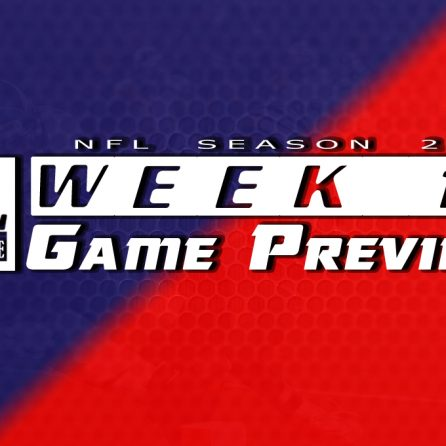 game-previews-week-10-cover