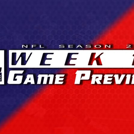game-previews-week-11-cover