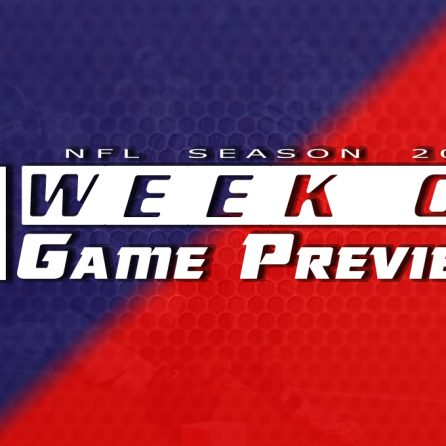 game-previews-week-9-cover