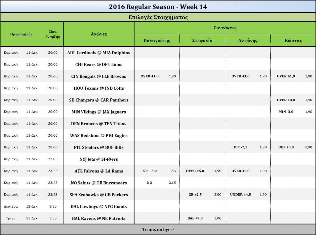 2016-week14-picks