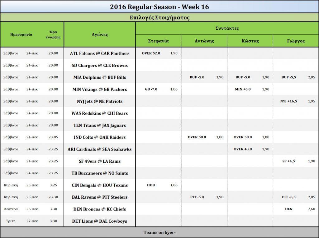 2016-week16-picks