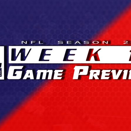 game-previews-week-13-cover