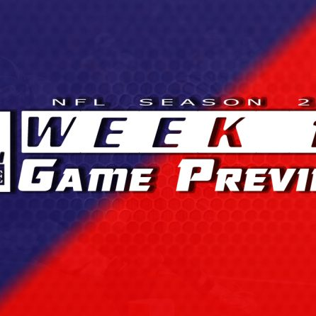 game-previews-week-15-cover102