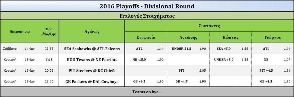 2016-week_divisional-picks