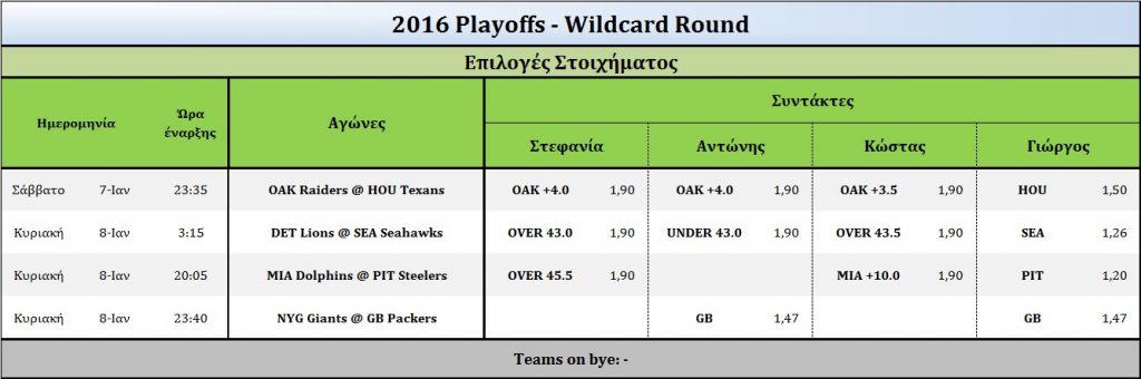 2016-week_wildcard-picks