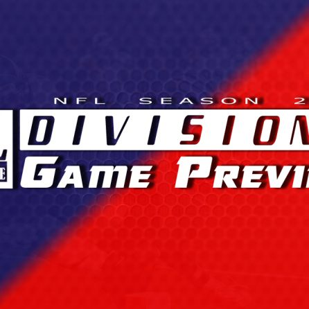 game-previews-divisional-cover