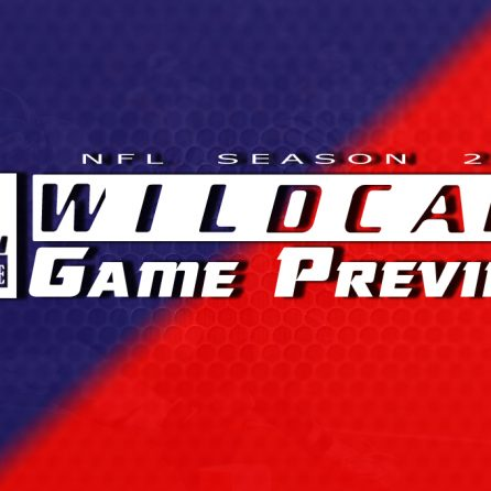 game-previews-wildcard-cover