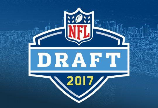 NFL Draft 2017: Η σειρά των πρώτων 20 επιλογών