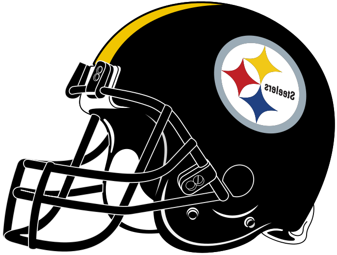 steelers-clip-art-free-clipart-best-93k3pw-clipart-1