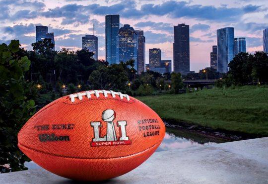 Super Bowl LI: Η αναμέτρηση