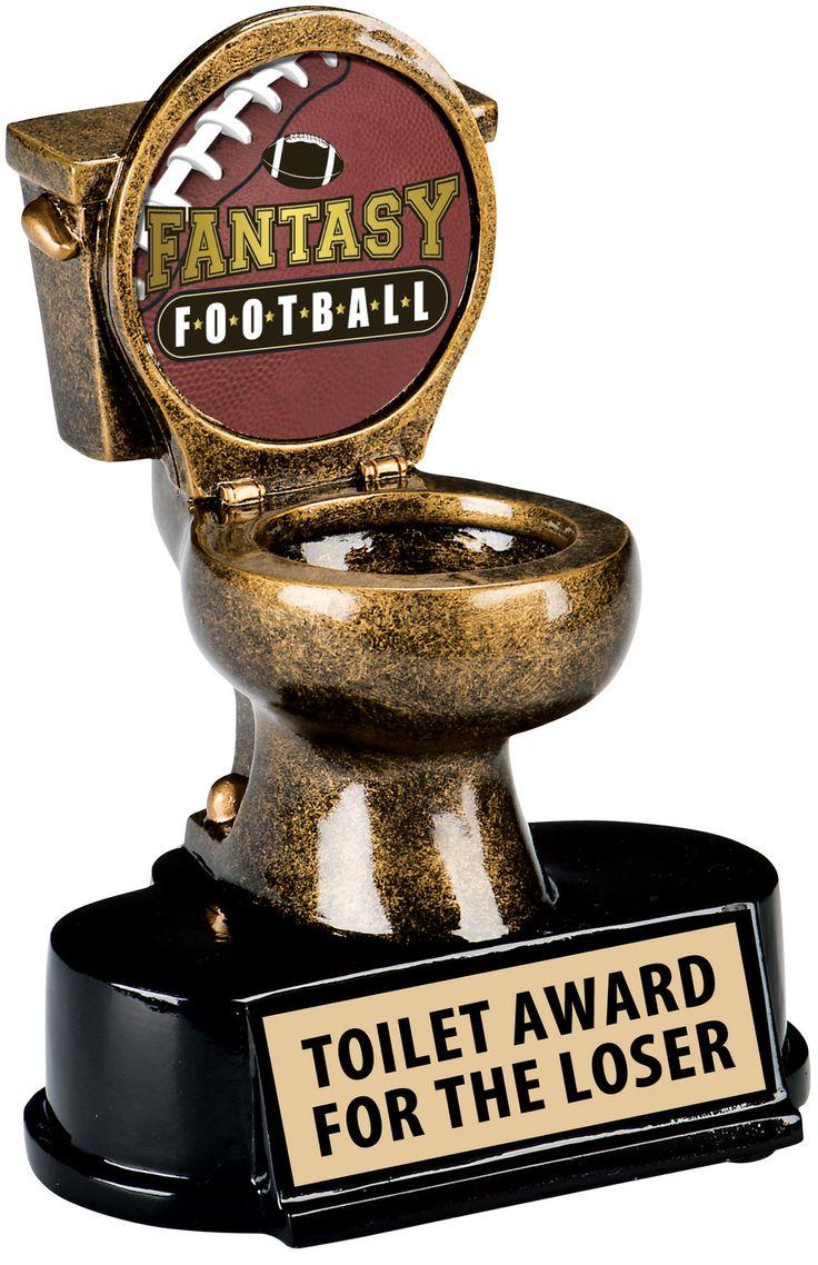 caa8da77f6cf904a1b909d04fae6f62e-toilet-bowl-fantasy-football