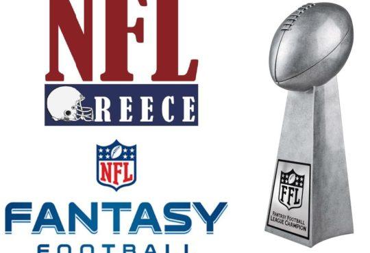 Fantasy Football – Ημιτελική φάση