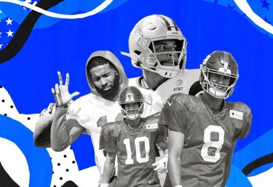 Pre Season 2019: Με λίγα λόγια