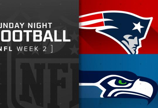 Τα ματς της εβδομάδας: Week 2