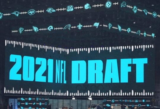 ΝFL Draft 2021: Οι πρώτες αντιδράσεις
